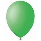 Декоратор Лимонно-зеленый / Lime Green