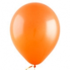 Шар Турция Пастель Оранжевый / Orange