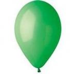 Италия Пастель Зеленый / Green R-12