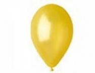 Италия Металлик Желтый / Yellow R-030
