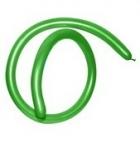 Шар ШДМ Метал Светло-зелёный / Key Lime