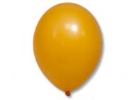 Шар Бельгия Пастель Экстра Orange