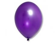 Бельгия Металлик Экстра Purple