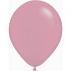 Шар Пастель Розовый / Pink