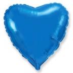 Сердце Синий / Blue