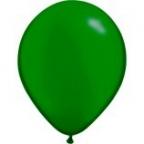 Пастель Зеленый / Dark Green