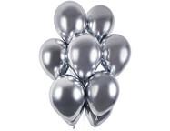"""И 14""""/89 Хром Shiny Silver"""