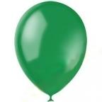 Шар Декоратор Изумрудно-зеленый / Emerald Green