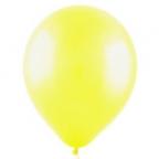 Шар Турция Пастель Желтый / Yellow