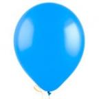 Шар Турция Пастель Голубой / Blue