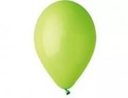 Шар Италия Пастель Светло-зеленый / Light Green R-11