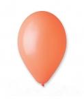 Шар Италия Пастель Оранжевый / Orange R-04