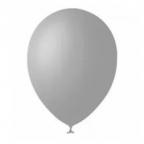 Шар Декоратор Серый / Grey