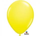 Шар США Q Стандарт Yellow