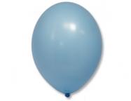 Шар Бельгия Пастель Экстра Sky Blue