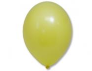 Шар Бельгия Пастель Экстра Yellow