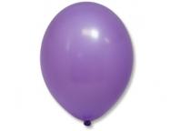 Шар Бельгия Пастель Экстра Lavender