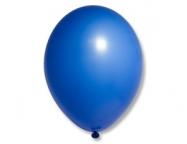 Шар Бельгия Пастель Экстра Mid Blue