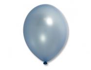 Шар Бельгия Металлик Экстра Light Blue