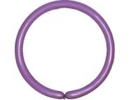 Шар Италия ШДМ Пастель Purple