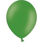 Шар Китай Пастель зеленый