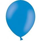 Шар Китай Пастель синий