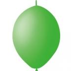 Шар Линколун Декоратор Лимонно-зеленый / Lime Green