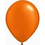 Шар Пастель Оранжевый / Orange
