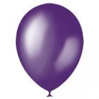 Шар Металлик Фиолетовый / Purple