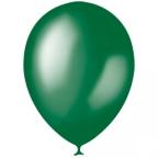 Шар Металлик Зеленый / Green