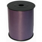 Лента Фиолетовая