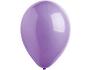 Шар Фиолетовый