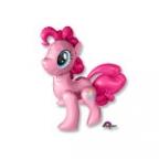 Шар А ХОД/P93 My Little Pony Пинки Пай